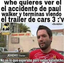 Solo Memes - solo memes parte 8 el mejor pokémon en español amino
