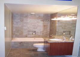 bathroom renovation ideas for tight budget bathroom renovation ideas tight budget bathroom renovation ideas