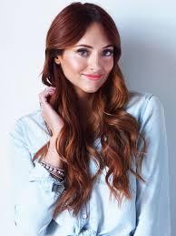 auburn brown hair color pictures the 25 best chocolate auburn hair ideas on pinterest auburn