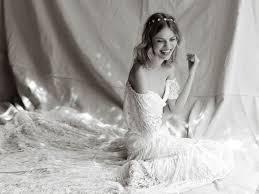 style wedding dresses 1742 best wedding dresses bridal style images on