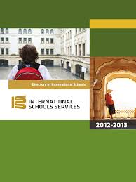 12 13 iss directory secondary curriculum