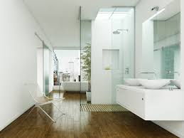 basic bathroom decorating ideas home furniture and design ideas