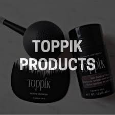 black label hair product line 38 best toppik products images on pinterest hair shop thin hair