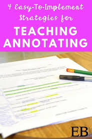 2847 best teachery stuff images on pinterest teaching ideas