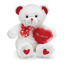 teddy bears teddy at rs 555 teddy bears id 13557536748