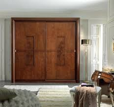 Sliding Closet Doors Lowes Enthralling Masonite Bif Closet Doors Louvered Interior Doors