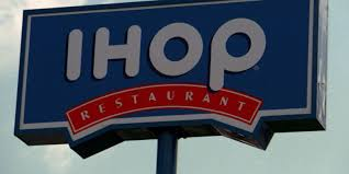 ihop hours thanksgiving ihop and applebee u0027s closings announced fate of local outlets unclear
