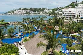 Manzanillo Mexico Map by The 10 Best Manzanillo Hotels Oyster Com Hotel Reviews