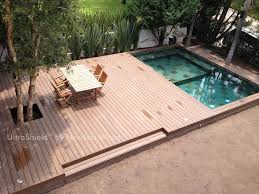 eco systems distribution u2013 eco decking round pool