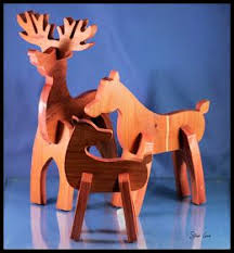 16 best images about crafts scroll saw on pinterest story books