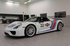 Porsche 918 Turbo - porsche 918 the eco friendly hypercar