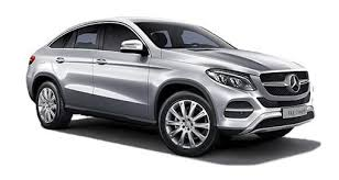 mercedes m class lease mercedes gle class lease mercedes lease deals