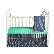 aztec crib bedding aztec baby bedding collection u2013 jack and jill