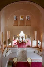 deco mur pierre deco mur en pierre interieur 11 mod232le de salon marocain
