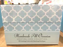 all occasion cards burgoyne made all occasion greeting cards set harvey cares