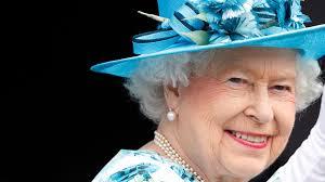 the queen u0027s next milestone turning 90