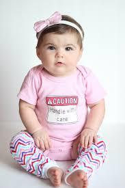 lustige babysprüche handgriff mit care baby lustige baby sprüche one