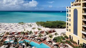 Renaissance Aruba Ocean Suites Floor Plan Meetings U0026 Events At The Ritz Carlton Aruba Aruba Aw