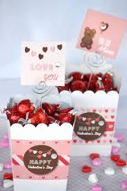 Diy Valentine S Day Party Decoration Ideas by 88 Best Be Mine Valentine Images On Pinterest Valentines Day