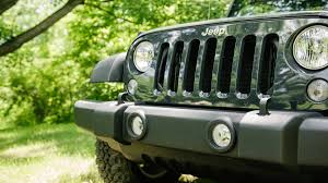 green jeep wrangler long term 2016 jeep wrangler rubicon review first update