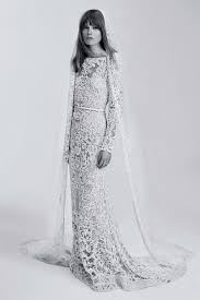 elie saab wedding dresses elie saab bridal 2017 collection vogue