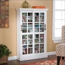 Kitchen Cabinet Pantry Unit by Kitchen Prefabricated Kitchen Cabinets Tall Kitchen Pantry Tall