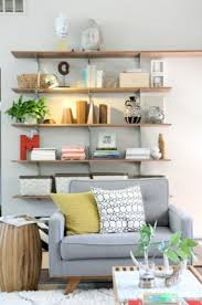 living room wall shelves elegant wall shelves ideas living room marvelous living room design