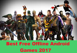 best android offline 20 best free offline android free apps for android ios