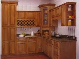 Recycled Kitchen Cabinets Recycled Kitchen Cabinets