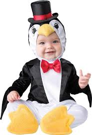 halloween costumes for infant boy photo album funny baby boy