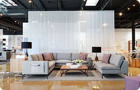 discount modern furniture miami inspiring modern furniture store chicago il dot home