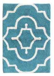 Julius Bath Rug Bath Rugs Everything Turquoise Page 3
