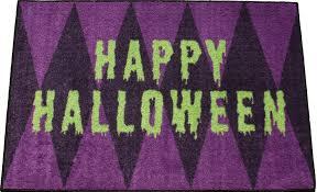 happy halloween rug u2013 holidayrugsoutlet com