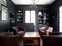 Simple Home Theater Design Concepts Game Room Decorating And Design Ideas With Pictures Hgtv