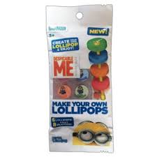 where to buy lollipops buy minions make your own lollipops american food shop