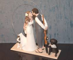 22 cheap wedding cake toppers tropicaltanning info