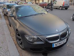 bmw beamer convertible matte black bmw i saw a few high end cars in matte black i u2026 flickr