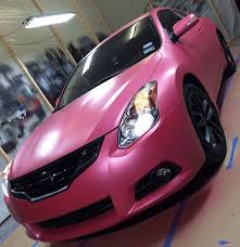 custom pearl paint pop car paint color candy pearls custom auto