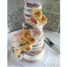 cloud 9 bakery 53 photos u0026 26 reviews bakeries 12723 s dixie