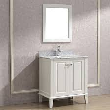 Bathroom Vanity Decor by 53 Best White Bathroom Vanities Images On Pinterest White