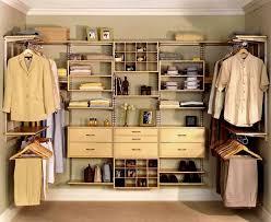 Home Depot Shoe Rack Diy Closets Lowes Closet Design Wood Closet - Home depot closet designer