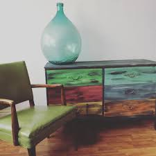 home decor stores mississauga home decor accents one of a kind u0026 custom pieces u2013 visit us in