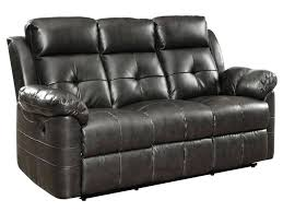 Curved Sectional Recliner Sofas Adrop Me