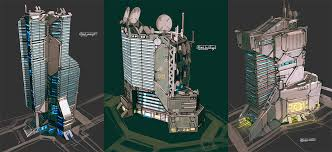building concept building concepts by talros on deviantart