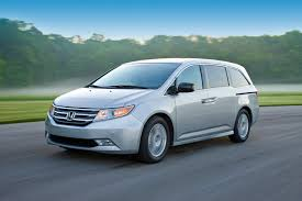 slammed honda odyssey honda odyssey wallpaper best honda odyssey wallpapers in high