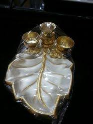 silver gift items india manufacturer of silver decorative showpieces gold and silver