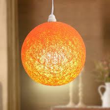 favorite burnt large orange lamp shades design ideas u2013 orange