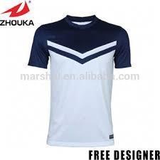 design online clothes football team jersey online shopping design football jersey online