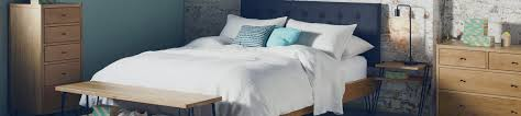 light wood bedroom furniture heal u0027s