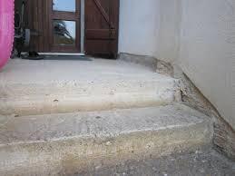 treppe betonieren treppe betonieren statt fliesen